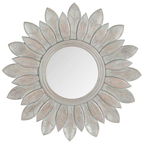 Safavieh Sun King Mirror