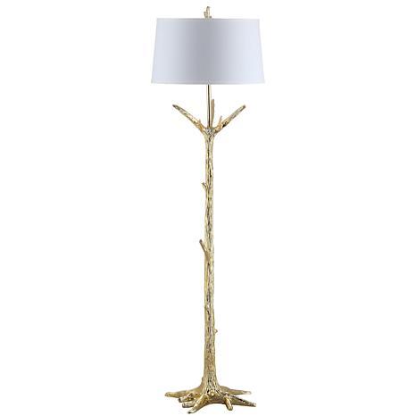 Safavieh Thornton Floor Lamp