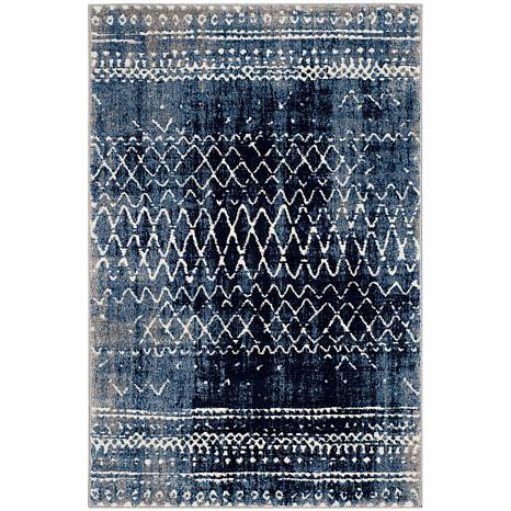 Safavieh Tunisia Maya Rug 4 X 6 8660930 Hsn