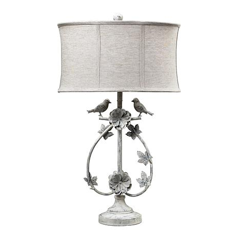 Saint Louis Heights Table Lamp