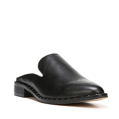 Sam Edelman Lewellyn Leather Mule