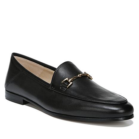 Sam Edelman Loraine Slip-On Bit Loafer