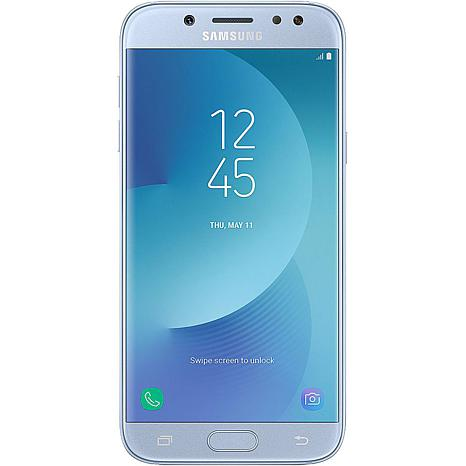 "Samsung Galaxy J7 Pro 5.5"" 16GB Unlocked GSM Octa-Core Smartphone"