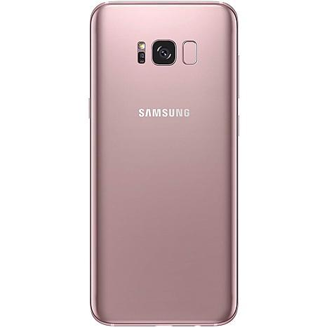 Samsung Galaxy S8+ G955F 64GB Unlocked GSM Phone w/ 12MP Camera