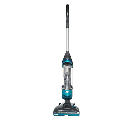 Shark Freestyle Pro Cordless Upright Vacuum