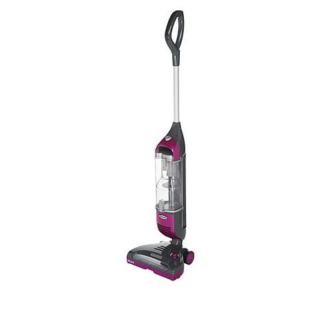 Shark Freestyle Pro Cordless Upright Vacuum