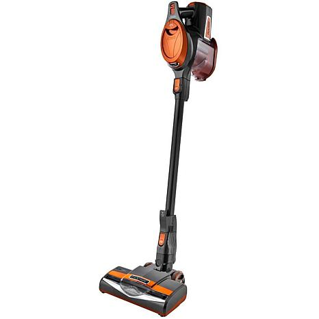 Shark Rocket Ultra-Light Bagless Vacuum - Gray