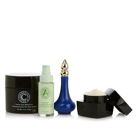 Signature Club A Power Uplifting and Tightening Kit