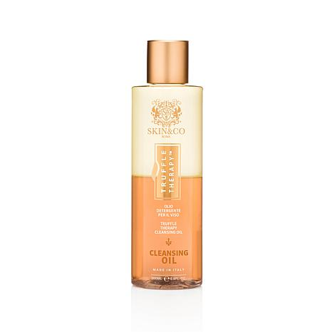 Skin & Co Roma Truffle Beauty Cleansing Oil