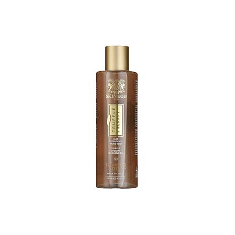Skin and Co Roma Truffle Therapy Cleansing Oil
