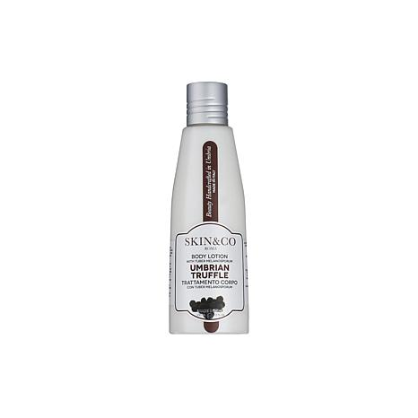 Skin and Co Roma Umbrian Truffle Body Lotion