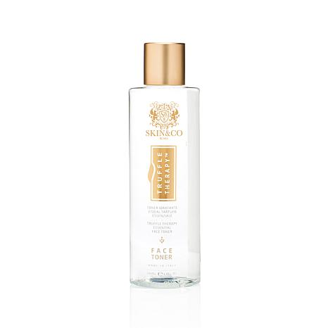 SKIN&CO Truffle Beauty Therapy Face Toner from Italy