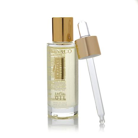 SKIN&CO Truffle Therapy Ultra-Pure Facial Oil