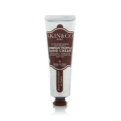 SKIN&CO Umbrian Truffle Hand Cream
