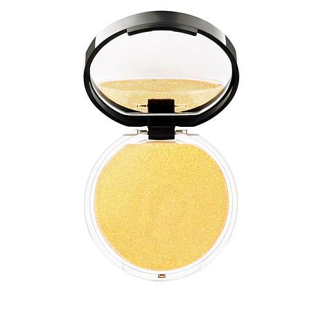 Skinn® Cosmetics Limoncello Lip 6X Balm Auto-Ship®