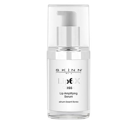 Skinn® Cosmetics Lip 6x Classic Amplifying Serum