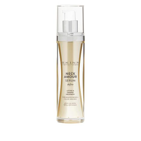 Skinn Cosmetics Neck Amour Serum Define - Auto-Ship®