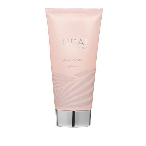 Skinn® Cosmetics OPA! Body Wash - 6.5 oz.