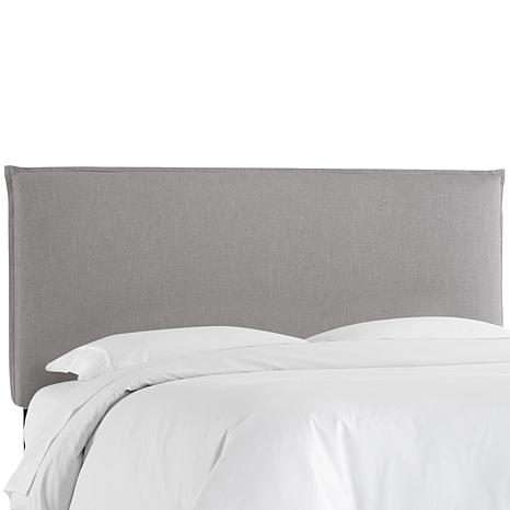 Skyline Furniture French Seam Headboard - Twin