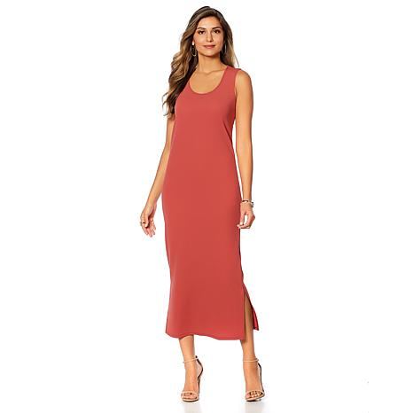 e51c96049f slinky-brand-textured-knit-tank-maxi-dress-d-20180608111155607~621056.jpg