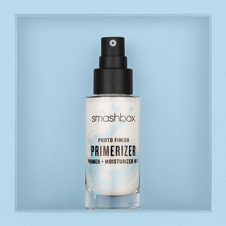 Photo Finish Primerizer by Smashbox #15