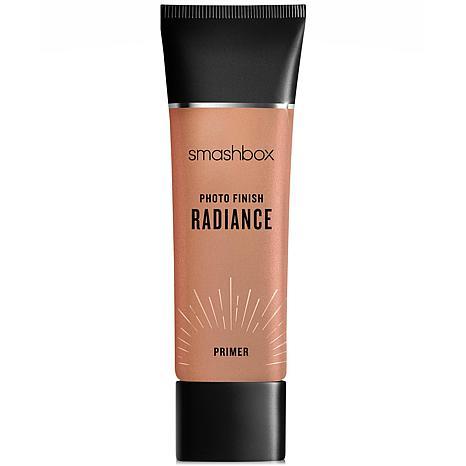 Smashbox Photo Finish Radiance Primer - Travel Size