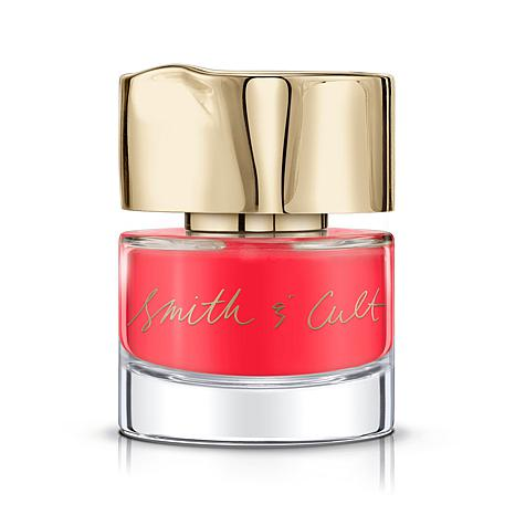 Smith & Cult Nail Lacquer - Psycho Candy
