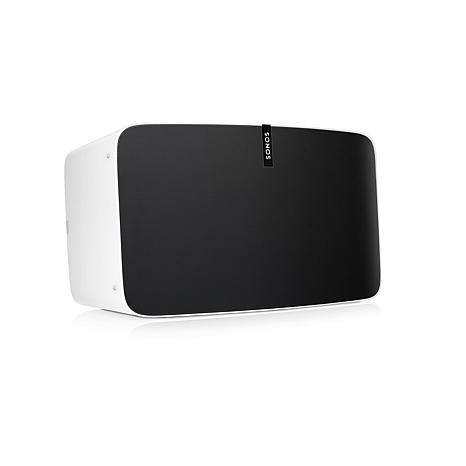 Sonos PLAY:5 White Wireless Large-Sized Smart Speaker