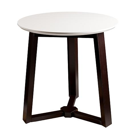 Southern Enterprises Bellmead Dining Table