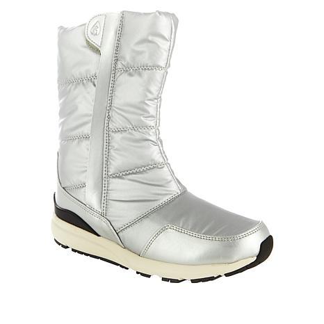 Sporto® Active Waterproof Boot