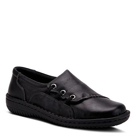 Spring Step Olinda Slip-On Shoes