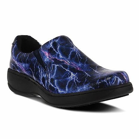 Spring Step Professional Woolin-Light Clogs