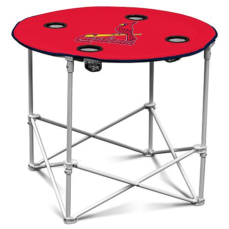 St Louis Cardinals Round Table