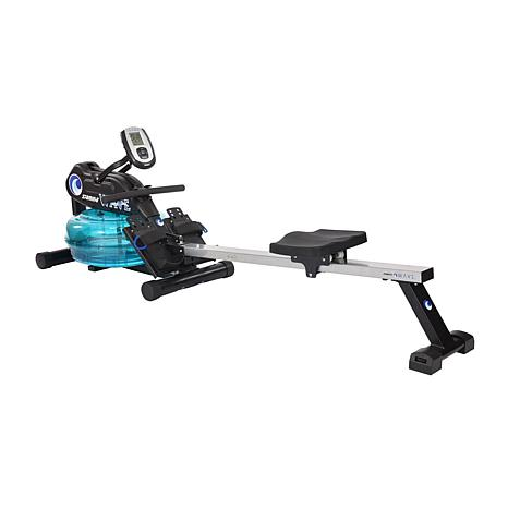 stamina elite wave water rowing machine 1450 d 20190514073150933~8665602w