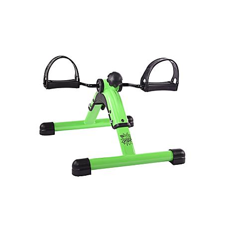 Stamina® InStride POP Fitness Cycle - Green