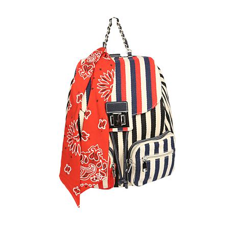 08c04f31edf Steven by Steve Madden Tito Backpack and Bandana - 8885089