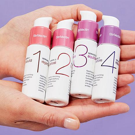 StriVectin Skin Reset™ System with SD Advanced