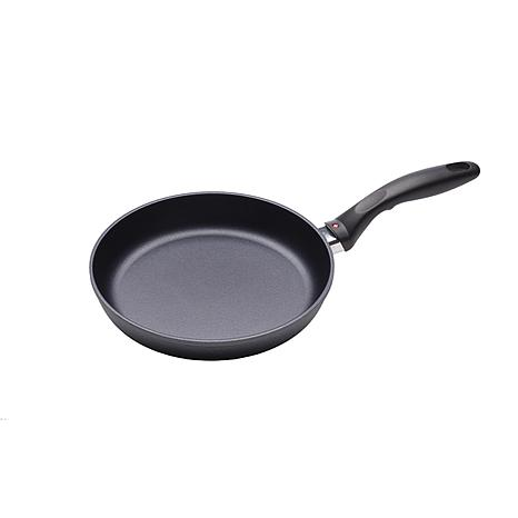 "Swiss Diamond Induction-Ready, Nonstick 9.5"" Frying Pan"