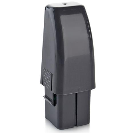 Swivel Sweeper Max Rechargeable Battery