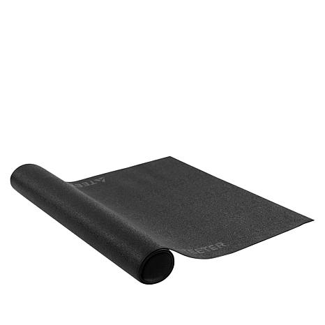 Teeter Heavy Duty Equipment Mat for FreeStep