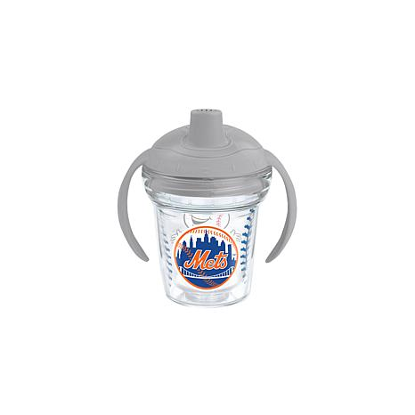 Tervis MLB 6 oz. Sippy with Lid - Mets