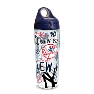 Tervis MLB All-Over 24 oz. Water Bottle - Yankees