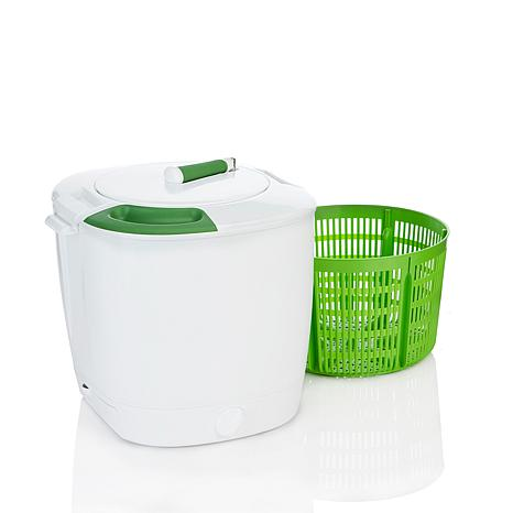 The Laundry Pod Eco-Friendly Portable Washing Machine