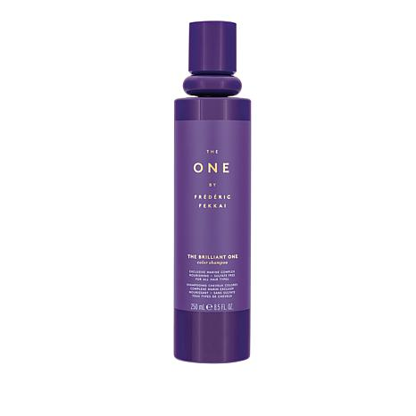 The One by Frederic Fekkai Color Care Shampoo