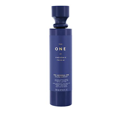 The One by Frederic Fekkai Everyday Conditioner
