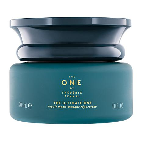The One by Frederic Fekkai The Ultimate One Repair Mask