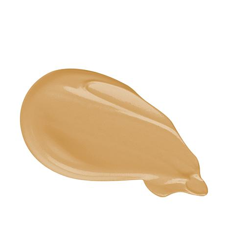 Too Faced Born This Way Foundation Natural Beige
