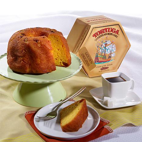 Résultats de recherche d'images pour «rum cake»