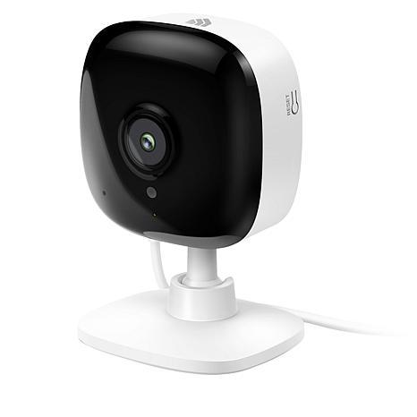 TP Link Kasa Spot KC100 Security Camera
