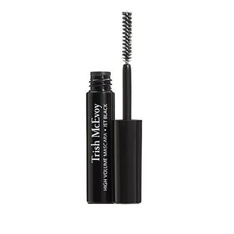 Trish McEvoy High Volume Mascara Mini Jet Black